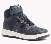 Hilfiger High Top Sneakers