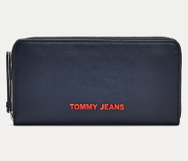 New Modern große Brieftasche