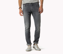 Sidney - Skinny Fit Jeans