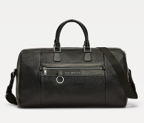 TH Modern Dufflebag