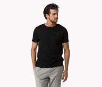 Icon - T-Shirt