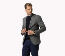 Taillierter Blazer