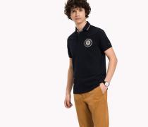 Slim Fit Poloshirt