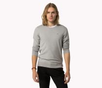 Original - Pullover