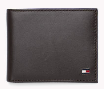 Etn - Mini-kreditkarten-portemonnaie
