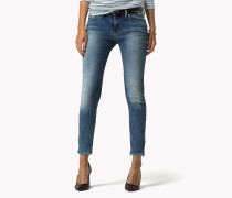 Venice - Super Slim Fit Jeans