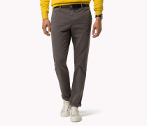 Denton - Straight Fit Chino
