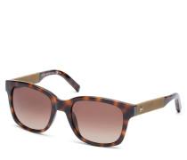 Th 1203/s Sonnenbrille