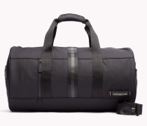 Duffle-bag Aus Nylon