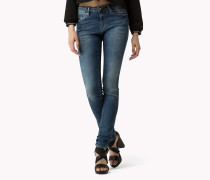 Nora - Skinny Fit Jeans
