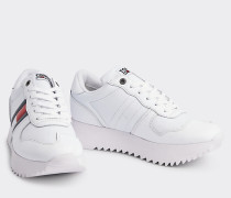 size 40 301e6 f895a Tommy Hilfiger Schuhe | Sale -66% im Online Shop