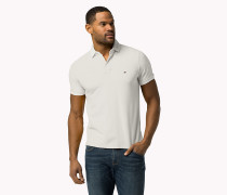 BT - Modernes Slim Fit Poloshirt