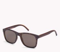 TH 1493/S Sunglasses  Squared