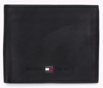 Johnson - Mini-portemonnaie