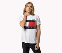 tommy hilfiger t shirt herren. Black Bedroom Furniture Sets. Home Design Ideas
