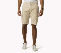 BT Regular Fit Hemd aus Baumwolle