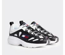 Heritage Retro-Sneaker