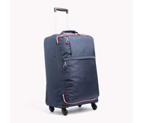 Medium Koffer Mit Vier Rollen