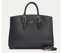 TH Monogramm Business-Tasche