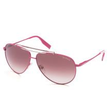 Th 1006 Sonnenbrille