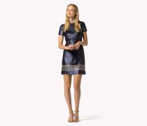 Gigi Hadid Paillettenkleid