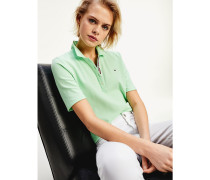 Essential Regular Fit Poloshirt