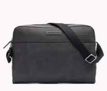 Novelty Messenger-bag