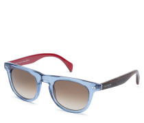 Th 1199/s Sonnenbrille
