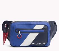 Wasserfeste Crossover-Bag