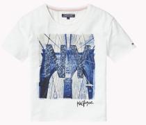 Hilfiger Ny T-shirt