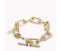 Klassisches Armband