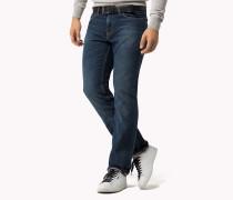 Mercer - Regular Fit Jeans