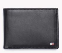 Etn - Kreditkarten-Portemonnaie