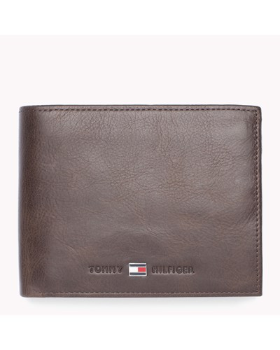 tommy hilfiger herren johnson kreditkarten portemonnaie. Black Bedroom Furniture Sets. Home Design Ideas