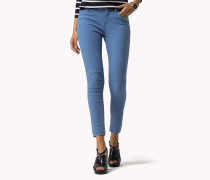 Como - Super Slim Fit Jeans