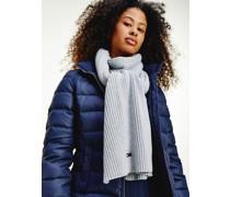 Essential Schal aus Bio-Baumwolle