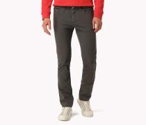 Scanton Slim Fit Trousers