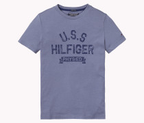 Atlantic - Hilfiger T-shirt
