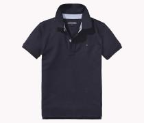 Tommy - Poloshirt