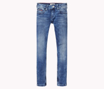 Sophie - Skinny Fit Jeans