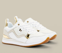 Active City Sneaker