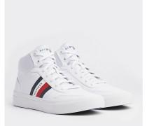TH Core Signature vulkanisierter Sneaker