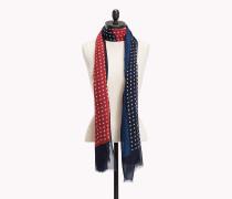 Flag-Schal
