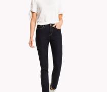 Paris - Slim Fit Jeans