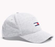 Jersey-basecap