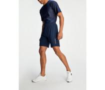 Stretch-Shorts