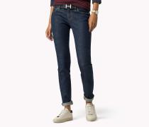 Milan - Slim Fit Jeans