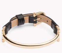 Classic Leder Armband