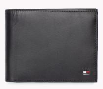 Faltbares Portemonnaie