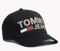 Tommy Jeans-Logo-Cap